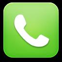 Teléfono refinanciación de deudas