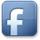 S&ieacute;guenos en Facebook