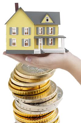 hipotecas de capital privado