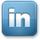 Fueraembargo.com en Linkedin